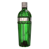 17 47 49 684 tanqueray no 10 70cl bottle 06 4