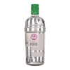 17 47 59 261 tanqueray rangpur 70cl bottle 04 4