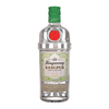 17 47 59 888 tanqueray rangpur 70cl bottle 01 4