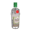 17 48 00 618 tanqueray rangpur 70cl bottle 09 4