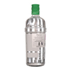 17 48 00 65 tanqueray rangpur 70cl bottle 06 4