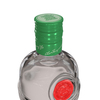 17 48 01 13 tanqueray rangpur 70cl bottle 11 4