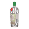17 48 01 276 tanqueray rangpur 70cl bottle 08 4