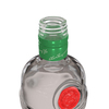 17 48 07 468 tanqueray rangpur 70cl bottle 12 4