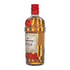 17 48 16 793 tanqueray sevilla 70cl bottle 08 4