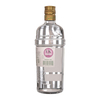 17 48 24 704 tanqueray malacca 70cl bottle 04 4