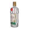 17 48 25 621 tanqueray malacca 70cl bottle 08 4
