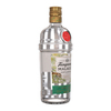 17 48 25 782 tanqueray malacca 70cl bottle 02 4