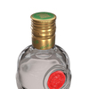 17 48 26 153 tanqueray malacca 70cl bottle 11 4