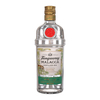 17 48 26 376 tanqueray malacca 70cl bottle 01 4