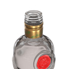 17 48 28 528 tanqueray malacca 70cl bottle 12 4