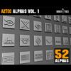 06 16 15 343 aztec alphas renders main flipnormal 4