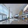 06 36 03 407 airport interior 03 1 4
