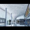 06 36 03 446 airport interior 03 2 4