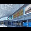 06 36 04 292 airport interior 03 3 4