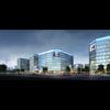 07 20 37 130 office buildings 037 5 4