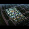 07 20 40 233 office buildings 037 1 4