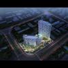 08 53 23 369 skyscraper business center 143 1 4