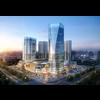 10 09 25 480 skyscraper business center 146 1 4
