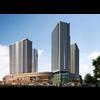 10 09 30 401 skyscraper business center 146 2 4