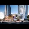 10 09 39 753 skyscraper business center 146 3 4