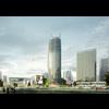 11 51 25 372 skyscraper business center 148 3 4