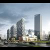 11 55 35 673 skyscraper business center 149 2 4