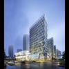 11 55 35 794 skyscraper business center 149 1 4