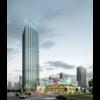 11 55 36 477 skyscraper business center 149 4 4