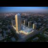 11 55 44 604 skyscraper business center 149 3 4
