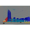 12 00 03 119 skyscraper business center 150 5 4