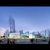 12 00 12 53 skyscraper business center 150 1 4