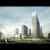 12 00 14 473 skyscraper business center 150 3 4
