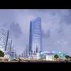 12 00 16 229 skyscraper business center 150 4 4
