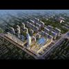 12 00 19 532 skyscraper business center 150 2 4