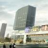 12 07 51 166 skyscraper business center 151 3 4
