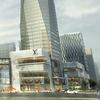 12 07 51 225 skyscraper business center 151 4 4