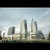 12 07 54 539 skyscraper business center 151 1 4