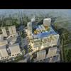 12 08 01 568 skyscraper business center 151 2 4