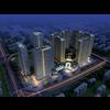 13 18 37 374 skyscraper business center 154 1 4