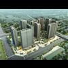 13 18 40 930 skyscraper business center 154 5 4