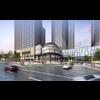 13 18 41 156 skyscraper business center 154 2 4