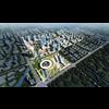 13 35 02 28 skyscraper business center 156 1 4