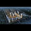 13 35 31 845 skyscraper business center 156 2 4
