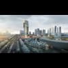 13 36 30 648 skyscraper business center 156 4 4