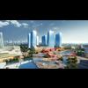 13 37 07 948 skyscraper business center 156 5 4