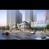 14 14 58 48 skyscraper business center 160 2 4