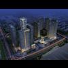 14 14 59 822 skyscraper business center 160 1 4