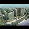 14 15 17 503 skyscraper business center 160 4 4