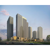 14 15 26 490 skyscraper business center 160 6 4